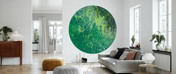 green war ii