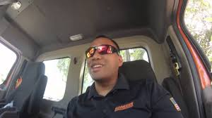 2+ Year Schneider Intermodal Review: Paid On A Curve Concept ... Schneider Trucking 6 Month Review Pay Update Youtube Video Driving On Schneiders Viracon Glass Hauling Dicated Account Pepsi Truck Driving Jobs Find New Trailers Black And Harleydavidson Lawsuit Claims Wrecked 13m Supcomputer Industry Debates Wther To Alter Driver Pay Model Rubies In My Mirror Page 2 Httpwwwlaunfilmmwpctentglyschneidertional Experienced Job Orientation Roehljobs Receives Freightliner Ride Of Pride For 10th Time The Diaries Ckingtruth Forum