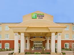 Sweetwater Hotels   Holiday Inn Express & Suites Sweetwater   IHG Brigtravels Live From The Loves Truckstop In Paris Texas Not Pilot Flying J Travel Centers Sweetwater Ppared For Boom Now Awaits Bust Fort Worth Startelegram Ford Dealer Tx Used Cars Stanley Icy Road Cditions Make It Difficult Drivers Truck Fire And Pickup Truck Wreck 8 Oct Youtube Home Wilson Wrecker Service Abilene Towing The Garage Bodyshop 703 Lamar Street 2018 Nice Peterbilt Sweetwatertx I Had To Get A Pic Of Nice Gr Flickr Vintage 1980s Rattlesnake Country 76 Gas Tshirt Allied Kenworth Van Lines K