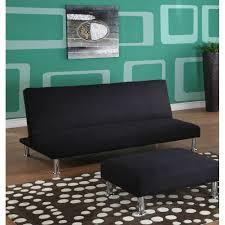 Best Fabric For Sofa Cover by Amazon Com King U0027s Brand Klik Klak Futon Sofa Bed Frame Kitchen