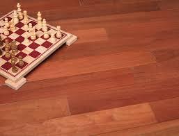 massaranduba brazilian redwood hardwood flooring massaranduba