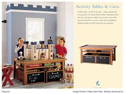 Design Director Pottery Barn Kids – Michaelvancedesign Kids Room Pottery Barn Boys Room Fearsome On Home Decoration Desks Drafting Table Corner Gaming Desk Office Kids Activity Toy Cameron Craft Play 4 Chairs Finest Exciting And 25 Unique Table And Chairs Ideas On Pinterest Pallet Diy Train Or Lego Birthdays Playrooms Toddler With Storage Designs Tables Interior Design Jenni Kayne
