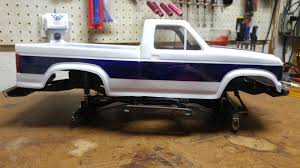 Does Anyone Else Here Build And Paint Their Own RC Trucks Or Cars? I ... Wwwrcworldus On Twitter Axial Rc Truck Ford F350 Dually Rock Cars Trucks Car Kits Hobby Recreation Products Chevy Crew Cab Dually Page 11 Rccrawler 3500 Toy Cversion By Karl Sandvik Readers Ride 1946 Chevrolet Coe Stake Bed S16 Rogers Classic Amazoncom Jungle Fire Tg4 Rechargeable Rc Monster 2012 Ish Dually On The Workbench Pickups Vans Suvs Light Velocity Toys Tg 4 Electric Big Rc4wd Double Trouble 2 Alinum 19 Wheels Stampede My 1997 K3500 Long Project Join Mewphoto Gmt400