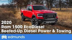 100 Edmunds Used Trucks Car Videos