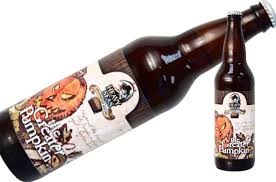 Schlafly Pumpkin Ale Release Date 2017 by 11 Pumpkin Beers Making Fall Flavor A Summer Staple Thestreet
