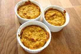 Healthy Pumpkin Desserts For Thanksgiving by Pumpkin Pie Recipe