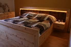 schlafzimmer massivholz design gmbh