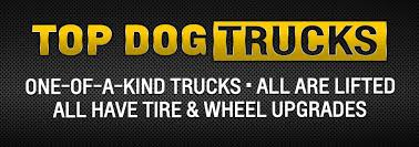 100 Truck Accessories Orlando Fl Don Mealey Chevrolet Is Your Source For Top Dog S In FL