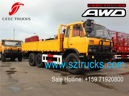 Manufacturer Supply Chinese Famous DFAC 6x6 AWD Cargo Trucks Low ... Kenworth 953 Oil Field 6x6 Truck Buy From Arabic Pivot 6x6 Military Trucks For Sale The Nations Largest Army Truck Hot New Iben 380hp Tractor Truckmercedes Benz Technology This 600hp Is The 2018 Hennessey Velociraptor Your First Choice For Russian And Vehicles Uk Cheap Find Deals On Line At Mercedesbenz Van Aldershot Crawley Eastbourne M35a2 Page Best 6wheeled Cars Ever Auto Express China Beiben Tractor Iben Dump Tanker