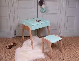 cuisine enfant 3 ans chaise chaise enfant 3 ans luxury kritter chaise enfant ikea