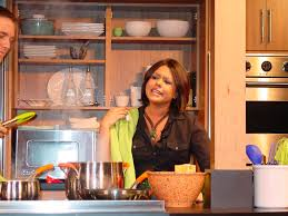 Rachael Ray Pumpkin Squash Lasagna by Pumpkin Or Butternut Squash And Sage Penne Pasta With Sausage