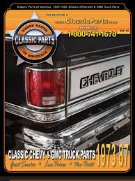 Publication   Manual Transmission   Chevrolet Chevrolet Gmc Truck Parts And Accsories 2003 Catalog Classic American Classics For Sale On Autotrader Ford T Shirt Licensed Genuine Parts Hot Rod Pick Up Speedie Auto Salvage Junkyard Junk Car Parts Auto And Truck Home Farm Fresh Garage Ltd Truck Shop Rat Rods Of America Network Trucks 54freshcom 54fresh 19472008 Chevy Accsories Black Stylish Big Rig Semi Running On Road Stock Image City Chrome 20 Universal Kenworth Peterbilt 379