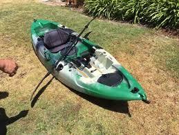 Kayak Ceiling Hoist Australia by Sup Kayak In Western Australia Gumtree Australia Free Local