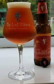 Long Trail Pumpkin Beer by New Beer Sunday Week 606 Community Beeradvocate
