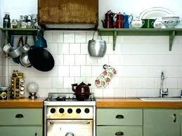 deco etagere cuisine etagere deco cuisine dataplansco etagere deco cuisine etagere deco