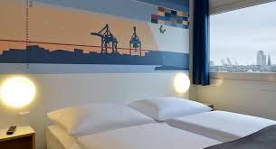 b b hotel hamburg altona kostengünstige übernachtungen in