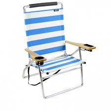 copa beach sand chairs 52 images men vs women summer