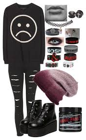 I This Outfit Xxx