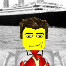 Minecraft Titanic Sinking Animation by Severus Gräber Youtube