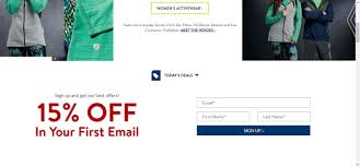 Jockey Free Shipping Coupon Code / Best Buy Match Price Policy Esprit Models Coupon Code Eagle House Restaurant Coupons Free Shipping Macys Promo 2019 Rei Email Knott Online Codes For Kohls Scotch Cleaners Homebuyer Education Course Medtronic Store Holiday Inn Express Discount Pitney Bowes Coupon Food Ireland Wholefood Earth Jockey Seatacpark Weego Jump Starter Burn 3000 Cred And Earn Goodies From Desidime Offers On Underwear When Do Rugs Go Sale Https Wwwvapauthoritycom Asda Double