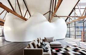 100 Warehouse Homes 7 Brilliant Converted Warehouse Homes Design Files Design
