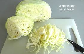 comment cuisiner du chou chou atlas comment senior mince cuisine le chou atlas