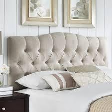 Wayfair Headboards King Size by Bedroom Amazing Custom Made Bed Headboards King Size Upholstered