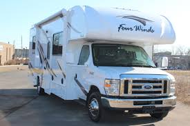 Top 25 Dunn County, ND RV Rentals And Motorhome Rentals | Outdoorsy Fire Ice Refrigeration Heating Air Llc Home Facebook Top 25 Dunn County Nd Rv Rentals And Motorhome Outdoorsy Dickinson Theodore Roosevelt Regional Airport North Dakota Tcu 14u Softball Team Advances To Tional Tournament Sports 2019 Western Star 4900sb Truckpapercom 2018 Scona Booster For Sale In 2000 Freightliner Fld132 Classic Xl Minot Police Blotter Mdan Residents Arrested For Meth With Ient