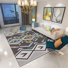 matte zimmer bereich teppich boden teppich für wohnzimmer schlafzimmer große spalier katze tapete boden matte europäischen stil teppich muster matte
