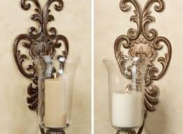 traditional candle wall sconces nurani org