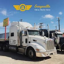 100 Aaa School Of Trucking Aspire CDL Truck Driving Home Facebook