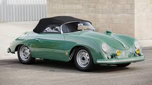 18 Of Jerry Seinfeld's Most Ultra-Rare Cars Are For Sale Tomorrow Porsche Classic 911 Sale Uk Buy At Auction Used Models 44 Cars Fremont 2008 Cayenne S In Review Village Luxury Toronto Youtube Wikipedia Why You Need To Buy A 924 Now Hagerty Articles 1955 356 A Speedster For Sale Near Topeka Kansas 66614 2016 Boxster Spyder Stock P152426 Vienna Va Batavia Il Trucks Barnaba Auto Sport 944 S2 Convertibles Houston Tx 77011 Bmw Mercedesbenz And Dealer Okemos Mi New Porsches Nextgen Will Hit Us Mid2018