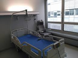 tarif chambre hopital chambre individuelle hopital luxe les services d hospitalisation en