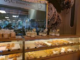 Ardenwood Pumpkin Patch Fremont by The 10 Best Restaurants Near Ardenwood Historic Farm Tripadvisor