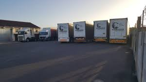 Tradewind Load Carriers - Bulk Palletized Transport National Rv Tradewinds 37 Rvs For Sale Tnsiams Most Teresting Flickr Photos Picssr Transportation Family Tree Relief Nursery New In Logistics Tech Dynamo Us Express Trucking Best Truck 2018 Expediter Worldcom Expediting And Information Accidents Practice Area Langdon Emison Eld Rources Websites Offer Product Reviews Green Home Page 85 Florida Association