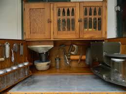 hoosier cabinet hardware latches tags hoosier kitchen cabinet