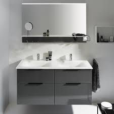 moderne waschtische waschbecken fürs badezimmer schöner