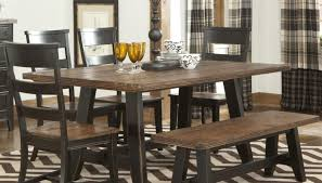 Black Kitchen Table Set Target by Target Dining Room Table