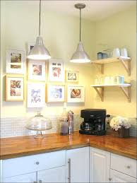 Unfinished Bathroom Wall Cabinets by Kitchen Wood Cabinets Home Depot Kitchen Cabinets In Stock Home