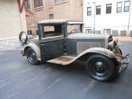 Sedan » 1930 Chevy Sedan - Old Chevy Photos Collection, All Makes ... 1930 Chevrolet Huckster Truck For Sale Classiccarscom Cc987062 Vehicles Of The Delaware Valley Model A Ford Club Inc Silverado Wikiwand Fc393c561425787af4dfbe0fdc1f73jpg 20001333 Classic Rides 1929 Ford Rpu On Frame With Artillery Wheels G506 Wikipedia Pickup Brought Father Son Together News Haingstribunecom 1134 Best Pickem Up Trucks Images Pinterest Trucks Background Finds Chevy Panel Tow Truck 360 Degrees Walk Around Youtube Customers Cars Hot Rod Interiors By Glennhot Glenn