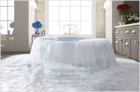was sie bei einem wasserschaden im bad tun müssen