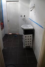 Allen Roth Moravia Bath Vanity by Building A Bathroom Vanity Wars Pepper Design Blog
