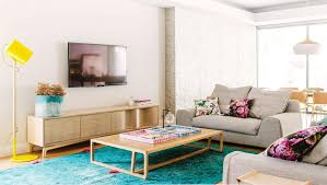 Country Living Room Ideas Pinterest by Living Room French Country Living Room Furniture Collection