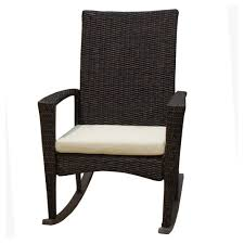 Tortuga Outdoor Bayview Resin Wicker Rocking Chair Antique Childrens Wicker Rocking Chair Wicker Rocker Outdoor Budapesightseeingorg Rocking Chair Dark Brown At Home Paula Deen Dogwood With Lumbar Pillow Victorian Larkin Company Lloyd Flanders Chairs Pair Easy Care Resin 3 Piece Patio Set Rattan Coffee Table 2 In Seat Cushion And Alinum Glider Lawn Garden Porch Livingroom Fniture Franco Albini Style Midcentury Modern Accent Occasional Dering Hall