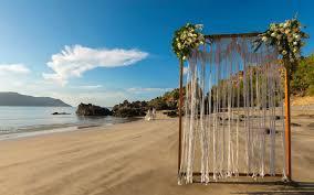 100 Six Sense Condao Weddings
