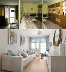 längliches wohnzimmer einrichten 17 vorher nachher design