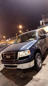 My New Truck. Bought It For 6250 With 135,000 Miles. 2006 Ford F150 ... Trick My Truck Scott Linden Outdoors Lvadosierracom Help Me Trick My Truck Exterior Page 2 My Truck A Owners Candy Store Youtube Things That Will Burn In Hell 31 S Classic Cars Details Making Waves Amtviper2 Modified Peterbilt 389 Ets2 Mods Euro Icy Blue Freightliner From Gotta Love Them Big Rigs Kustom Carriers Finest Exclusive Tour Of Large Car New Bought It For 6250 With 135000 Miles 2006 Ford F150 Trailering For Newbies Which Pickup Can Tow Trailer Or Popmatters
