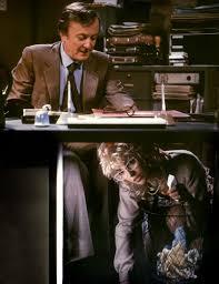 sous bureau exceptional secretaire sous le bureau 2 sous le bureau