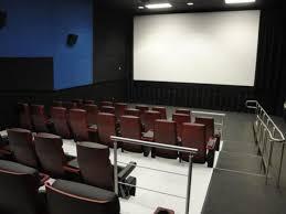 living room theaters design home design ideas