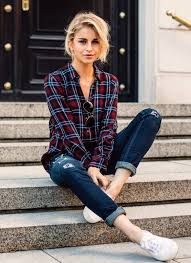 11 Best Fall Winter Casual Outfits Ideas